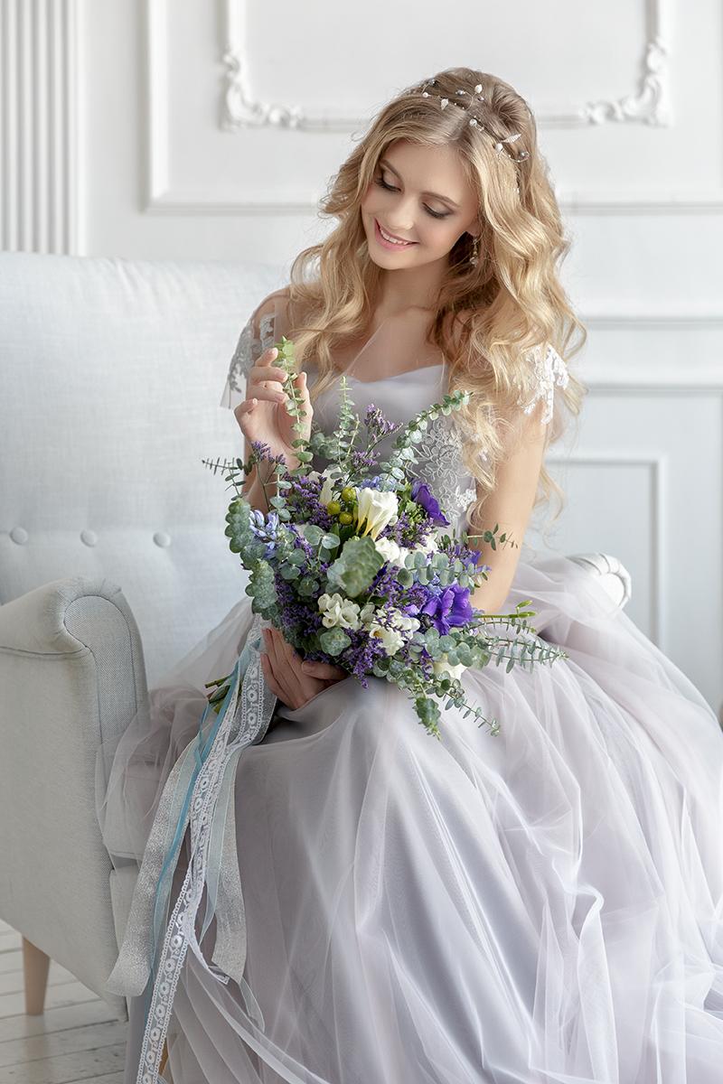 Свадебный и семейный фотограф Александр Воронов
