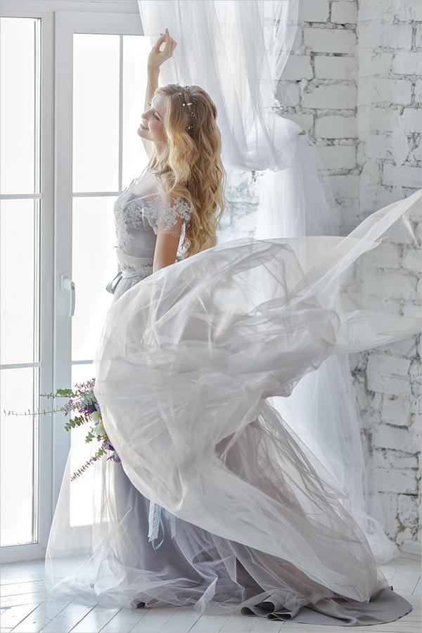 Свадебный переполох. Конкурс на бесплатную фотосъёмку вашей свадьбы