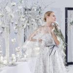 Стоимость свадебной фотосъёмки