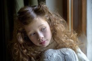 Olga Andreevna Detskaya fotosessiya 02