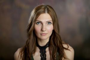 Elizaveta Litvinova 12w