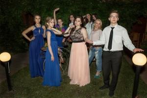 Vipusknoy 2016 School 21 Ramenskoe 07