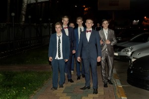 Vipusknoy 2016 School 21 Ramenskoe 09