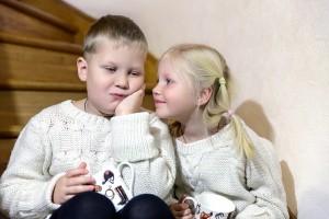 Malutini Vera Kolya 31
