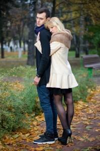 lovestory_foto_17