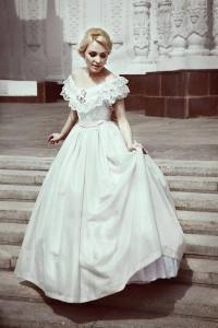 Sergey-i-Valentina01