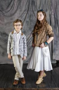 Ulyana i Elisey 013w
