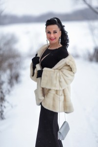 Marina Zima 02