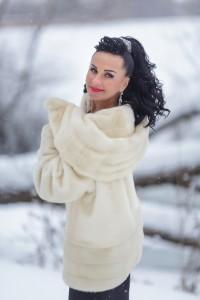Marina Zima 14