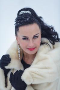 Marina Zima 33